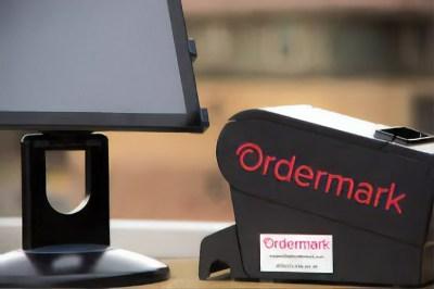 Ordermark raises $18 million to help restaurants manage