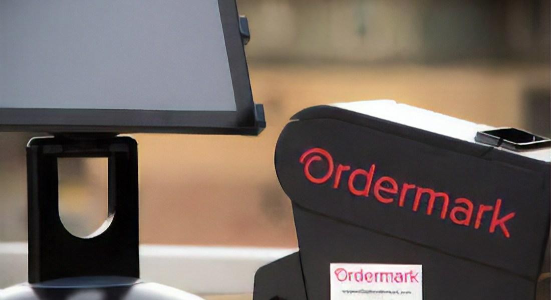 Ordermark
