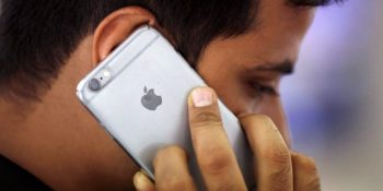 Apple expands Indian manufacturing, will export iPhones and components