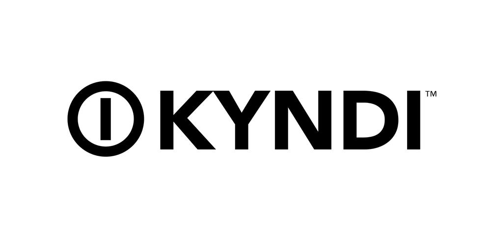 Kyndi