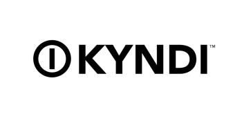 Kyndi raises $20 million for explainable AI that analyzes documents