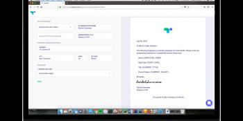 Truework raises $12 million to verify people's identity automatically