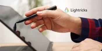 App developer Lightricks raises $135 million at a $1 billion valuation