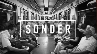 Sonder raises $210 million to offer apartments with hotel