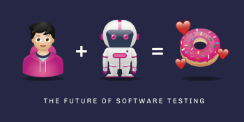 Intel-backed Mesmer emerges from stealth to automate mobile app testing