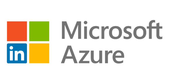 Microsoft Azure is going to power LinkedIn