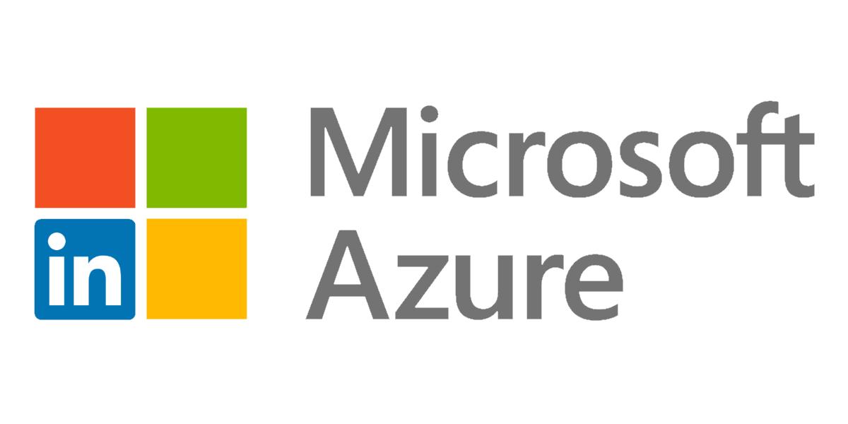 Microsoft Azure is going to power LinkedIn