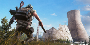 PUBG adds crossplay for PlayStation 4 and Xbox One