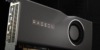 Radeon RX 5700/XT vs. Nvidia 2060/Super: The best $400 GPU