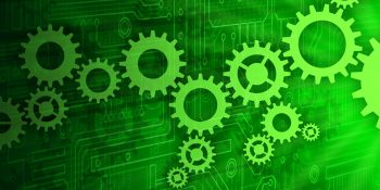 The opportunities in enterprise RPA