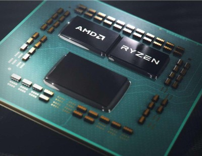 Ryzen 9 3900X/7 3700X review: The next generation | VentureBeat