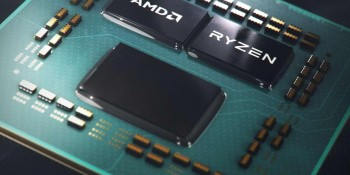 AMD reveals Ryzen 3 chips that open Zen 2 up to budget gaming PCs