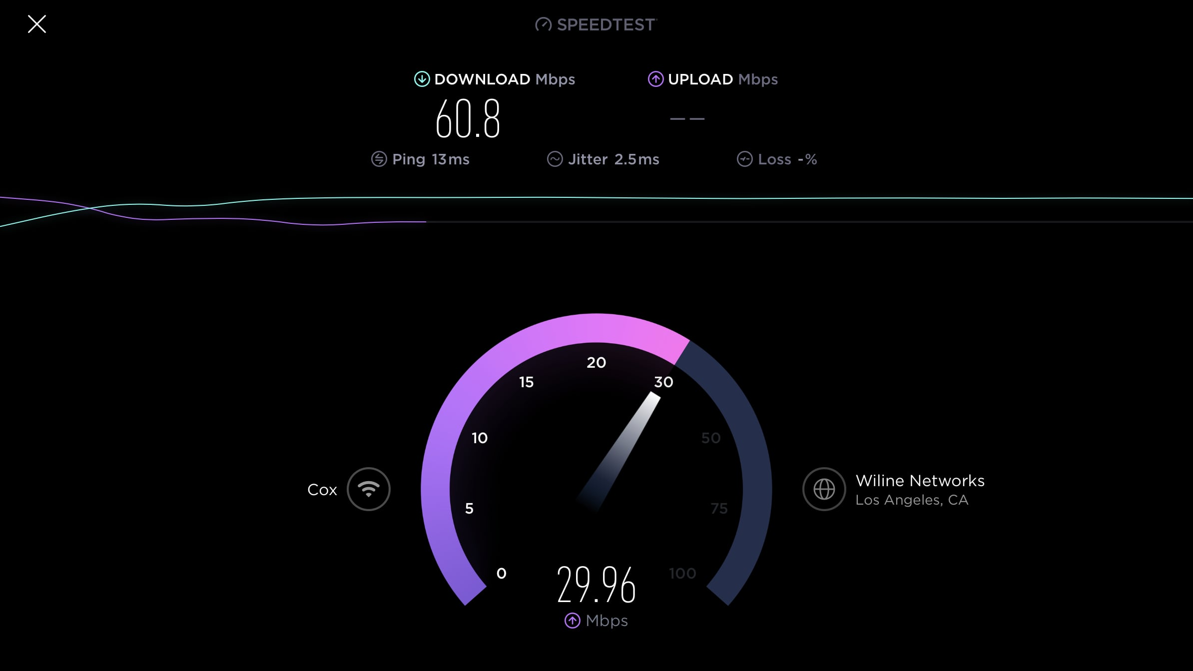 Ookla: As 5G dawns, U S  mobile download speeds jump