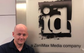 Tim Willits is leaving id after 24 years, after the next QuakeCon.