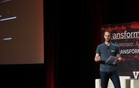 VentureBeat Transform 2019 Showcase #3