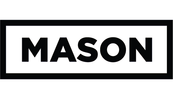 Mason raises $25 million to expedite enterprise hardware development