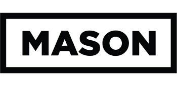 Mason raises $25 million to expedite enterprise hardware development
