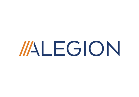 Alegion raises $12 million for data annotation