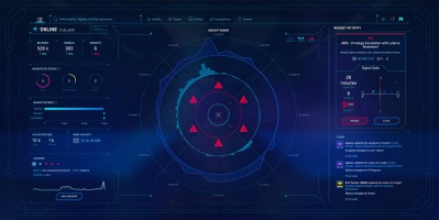 How game user interfaces can inspire better tech products | VentureBeat