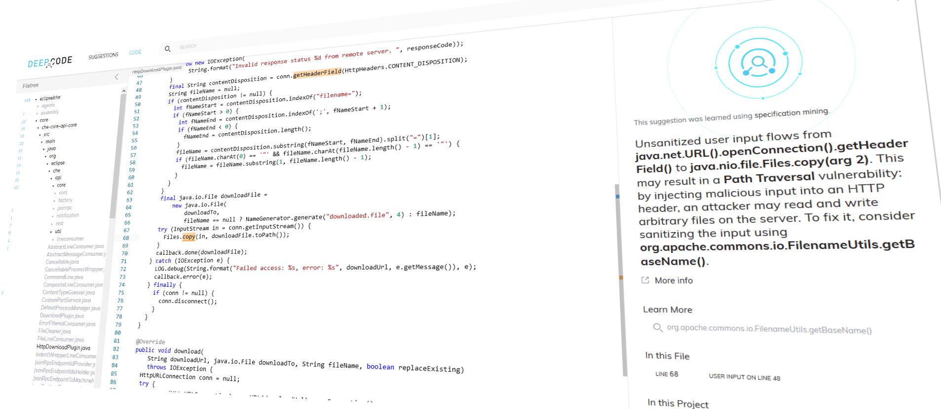 Java Future Callback