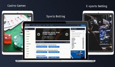 Esports betting bitcoin stock betfair betting assistant