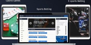 EZ365 reveals blockchain for digital asset trading, gambling, esports betting, and education