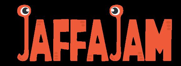 JaffaJam.