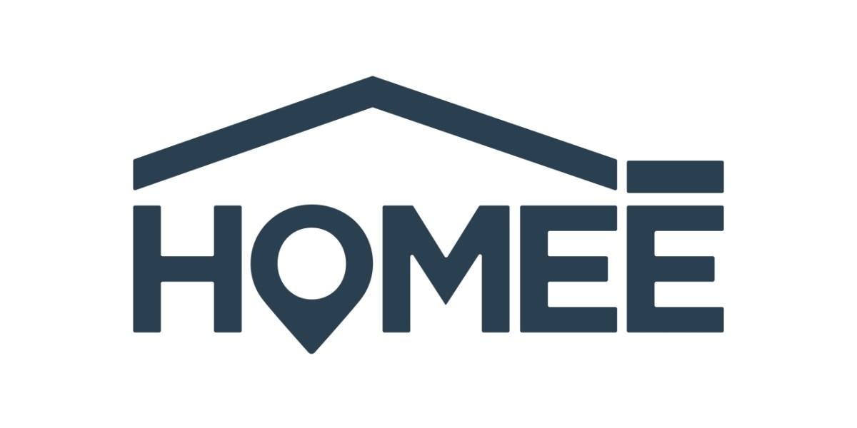 Homee