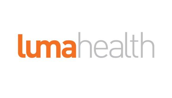 Luma Health