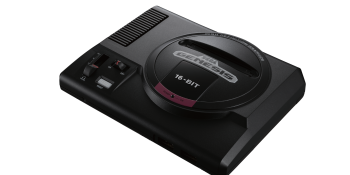 Sega Genesis Mini review — Worthy of one of gaming's greatest consoles