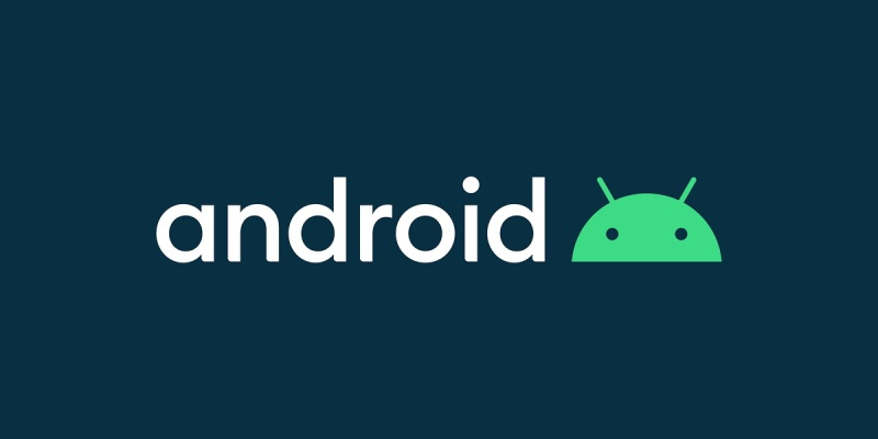 Google starts rolling out Android 10 to Pixel phones