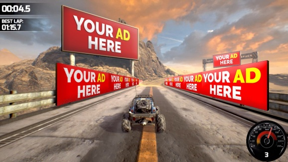 Anzu.io is bringing back in-game advertising.