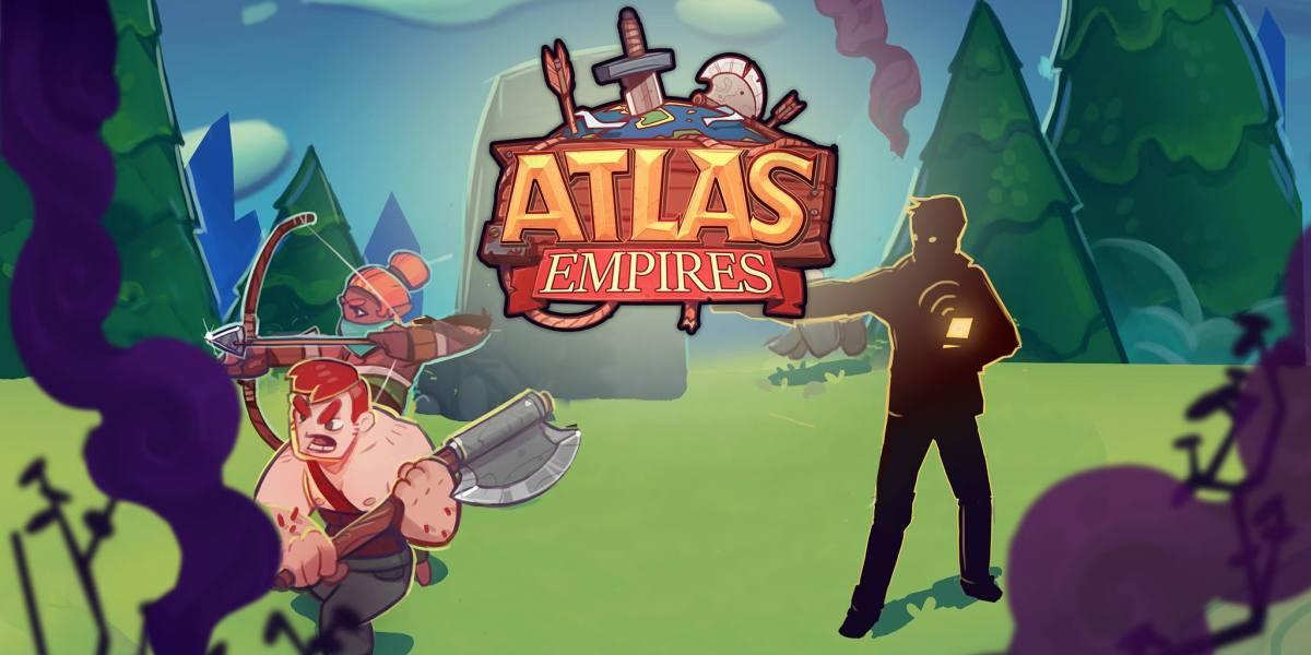 Atlas Empires.
