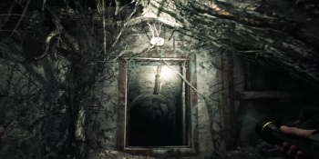 Blair Witch hands-on impressions — Battling the minions of an unseen evil