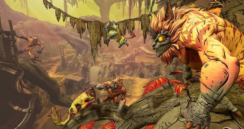 Creatures of Eden-6.