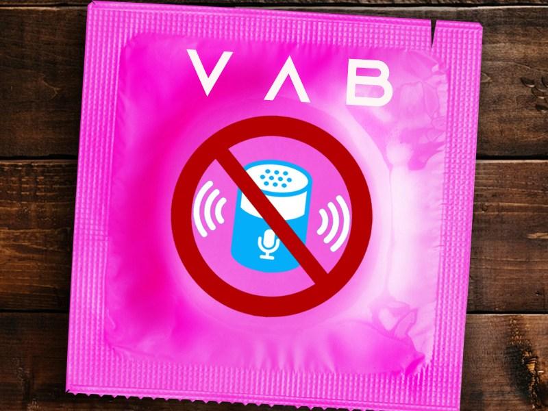 Camsoda's Virtual Assistant Blocker