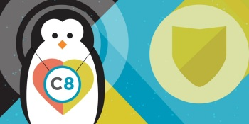 Linux security startup Capsule8 raises approximately $6.5 million led by Intel Capital