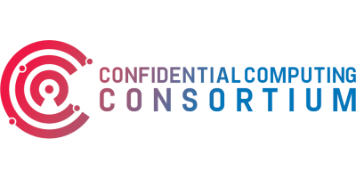 tech news-Google, Intel, Microsoft Join Data Protection Consortium
