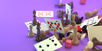 DeepMind details OpenSpiel, a collection of AI training tools for video games