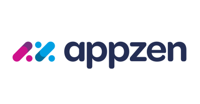 AppZen raises $50 million to automate expense reporting with