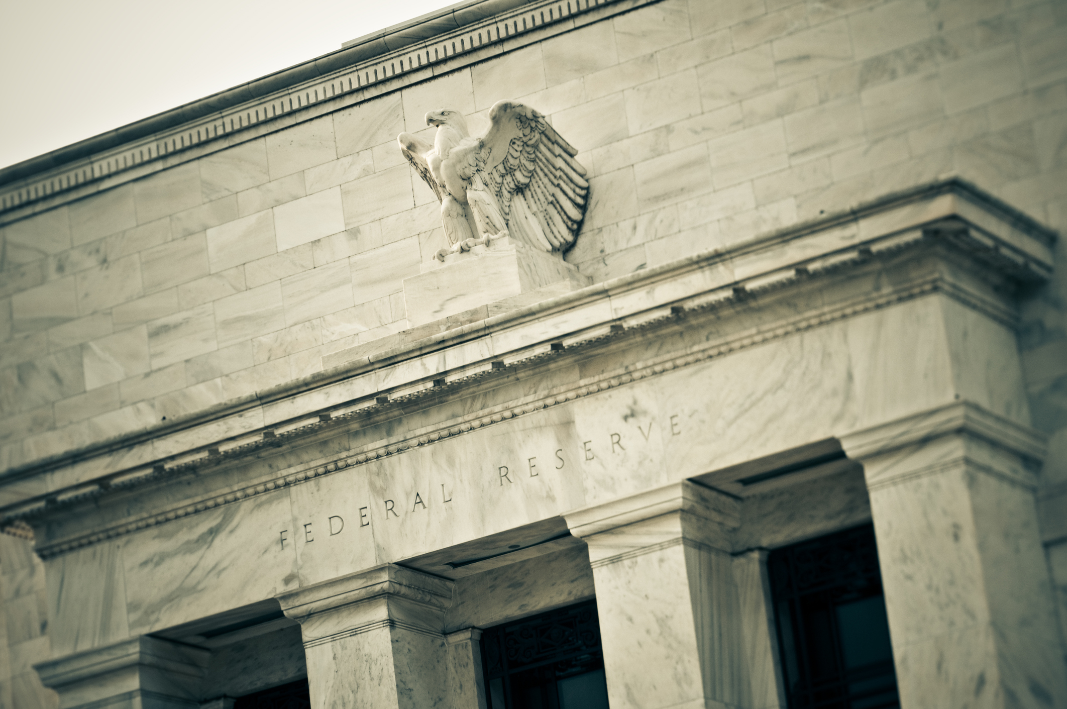 The Fed's plan to speed up payments despite banks