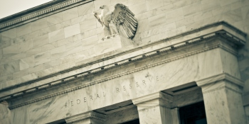 The Fed's plan to speed up paymentsdespite banks' resistance