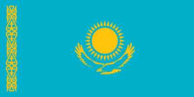Google and Mozilla block Kazakhstan root CA certificate from
