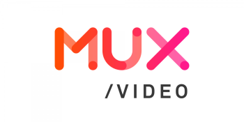 Mux raises $37 million to streamline video delivery and analytics