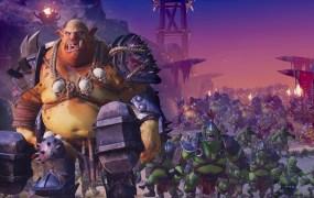 Orcs Must Die! 3 will run on Google Stadia.