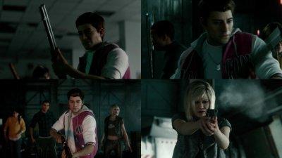 Resident Evil-related reveal is coming in September