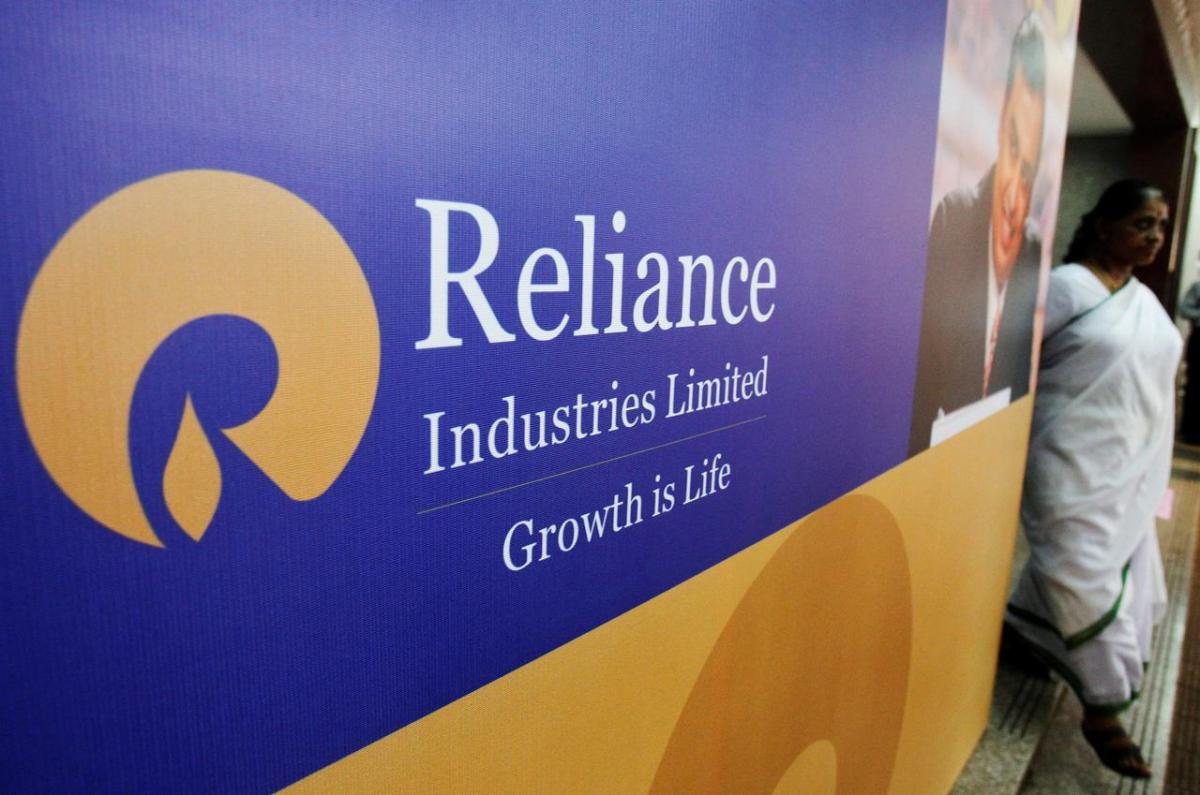 Reliance's Azure Cloud Partnership Poses Threat to Amazon and Google in India