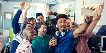 Don't be afraid to give your employees real autonomy