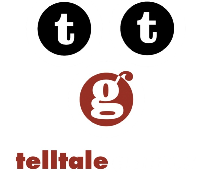 Telltale Games is report under LCG Entertainment.