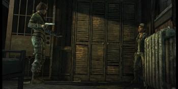 The Walking Dead: The Telltale Definitive Series debuts September 10, preorders open
